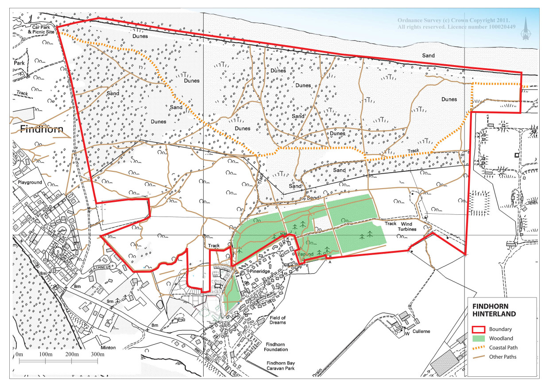 Findhorn Hinterland Vision Survey on map of dunblane scotland, map of wick scotland, map of united kingdom scotland, map of edinburgh scotland, map of fraserburgh scotland, map of gullane scotland, map of cullen scotland, map of dumfries scotland, map of faslane scotland, map of newtonmore scotland, map of moray scotland, map of perth scotland, map of jedburgh scotland, map of cromarty scotland, map of kirkwall scotland, map of lerwick scotland, map of stornoway scotland, map of dunoon scotland, map of arbroath scotland, map of glasgow scotland,